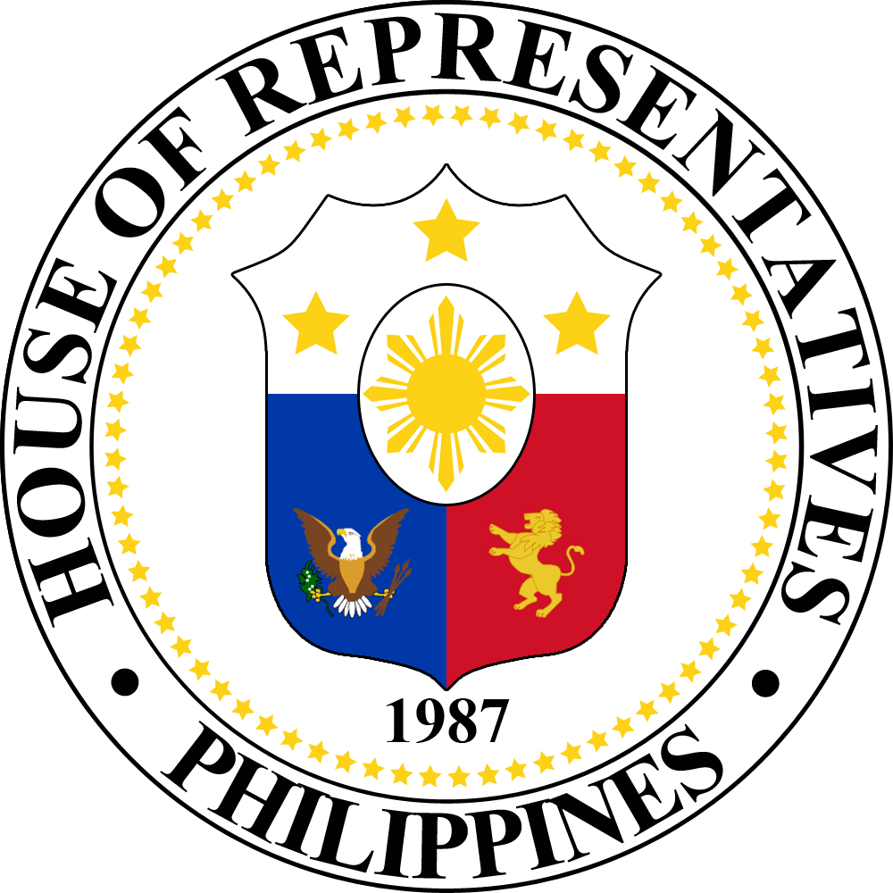House of Representative