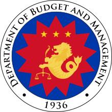 Department of Budget Management