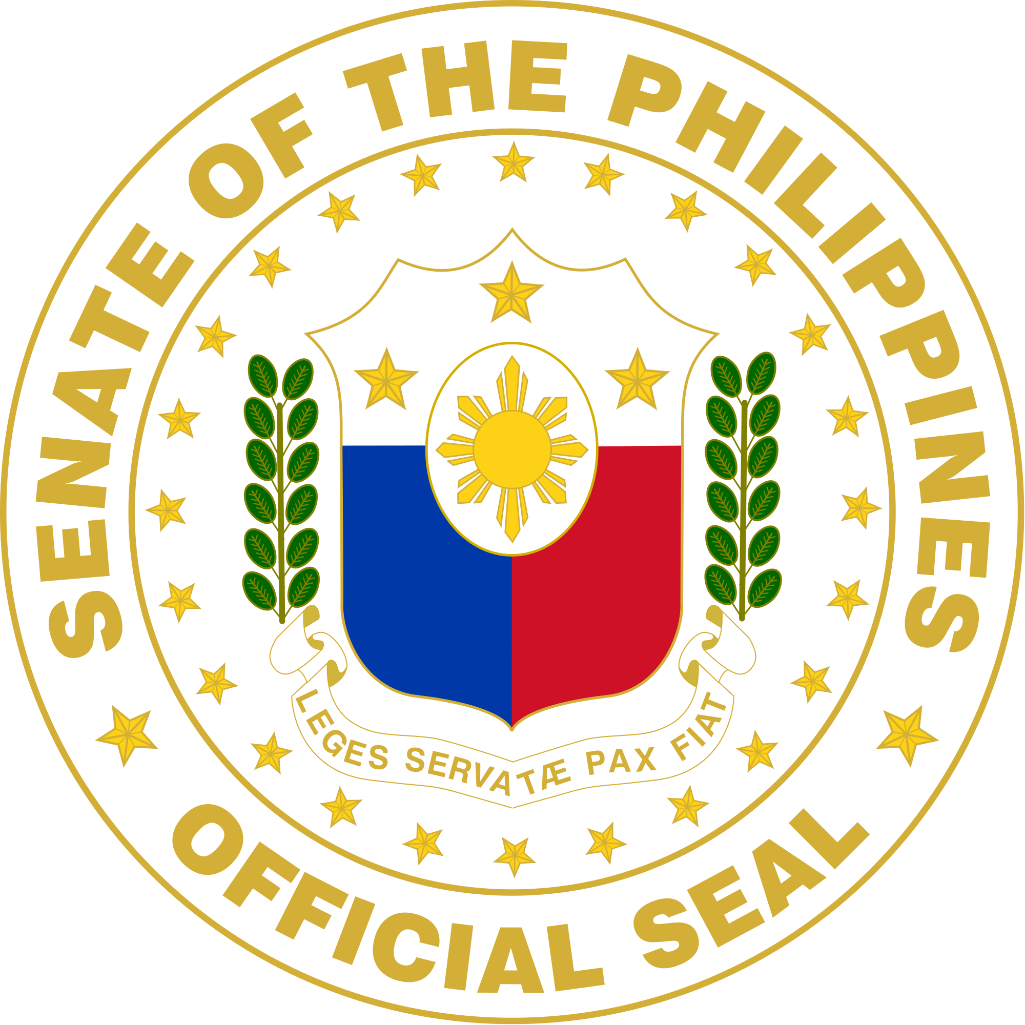 Senate of the Philippines